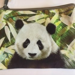 Panda Pin Collection | Pandas International Store